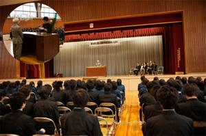 20100226_nyukaishiki